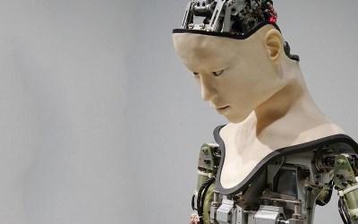How Do We Treat Machines?
