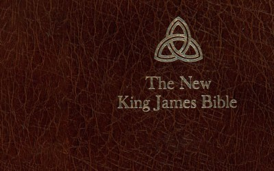 An Evaluation of the Work of Charles Surrett on the New King James Version