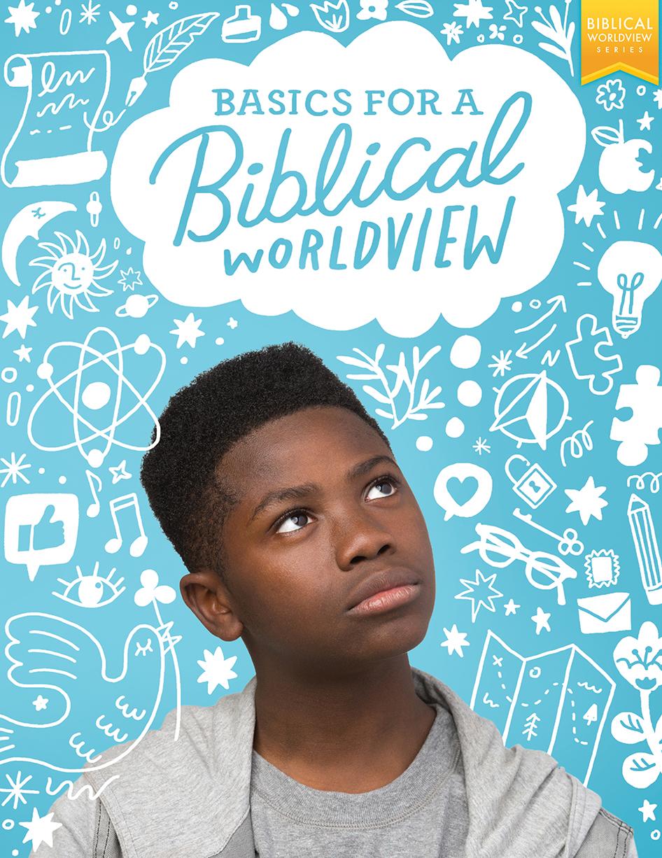 biblical basics