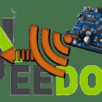 Envoyez des informations à Jeedom depuis votre module WEMOS ( ou compatible ESP8266 )