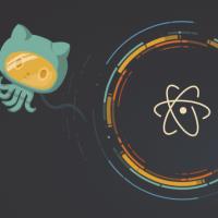 Atom , l'éditeur multi-fonctions