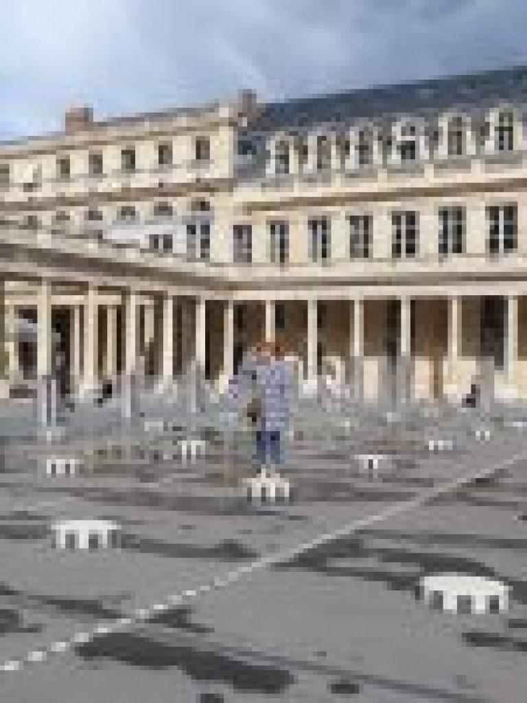Collectiv. Den Haag concept store 9
