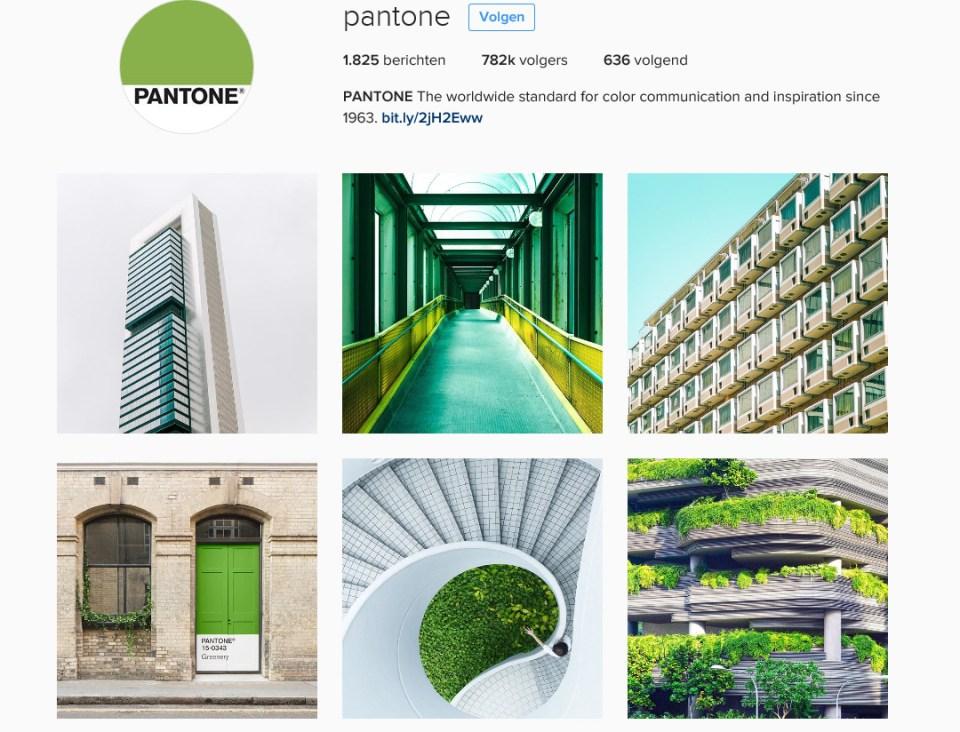 pantone-greenery-instagram woonkleuren