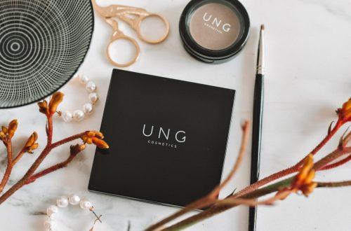UNG Cosmetics