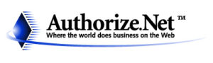 authorize_logo