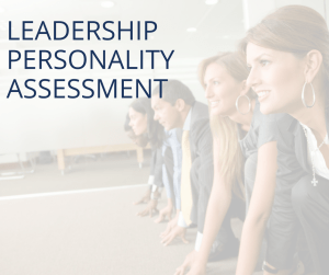 leadership personality (1)