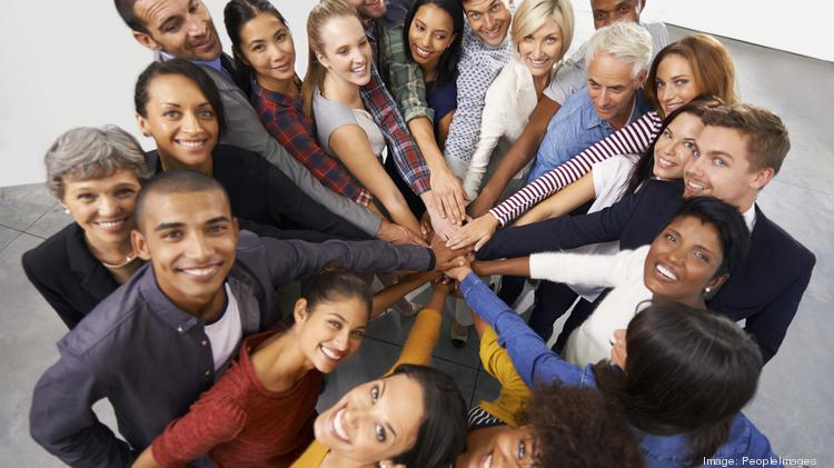 CORPORATE CULTURE – THE SUSTAINABLE COMPETITIVE ADVANTAGE
