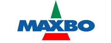 Maxbo Proff Ålesund logo