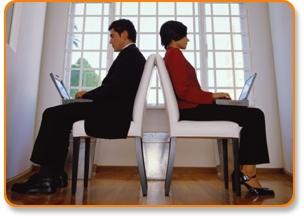Кому из блоггеров проще: мужчинам или женщинам?