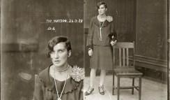 Vintage-mugshots-old-criminals-City-of-shadows-exhibition-prostitute