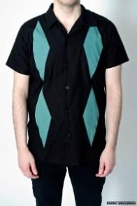 archie-s-diamond-blue-bowling-shirt-173-max-200