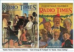 radiotimes-christmas-editions-1920