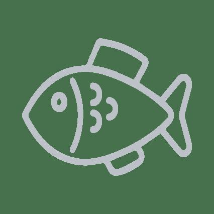 aquafeed news