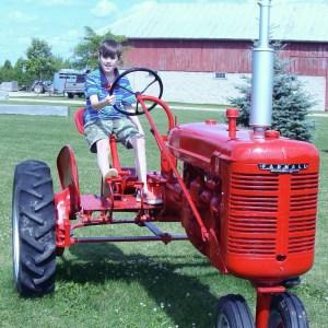 farmboytractor
