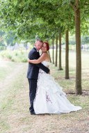 Mariage (17 sur 27)