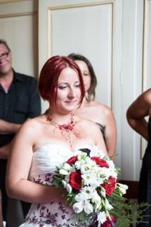 Mariage (4 sur 27)