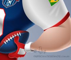mascote-mascot-design-character-personagem-desenho-futebol-americano-super-bowl-futball-jogador-player-j-lima-4