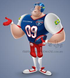 mascote-mascot-design-character-personagem-desenho-futebol-americano-super-bowl-futball-jogador-player-j-lima