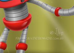 robo-tv-vetor-mascote-personagem-cartoon-desenho-mascot-design-character-red-vermelho-app-celular-smartphone-iphone-robot-jlima-2