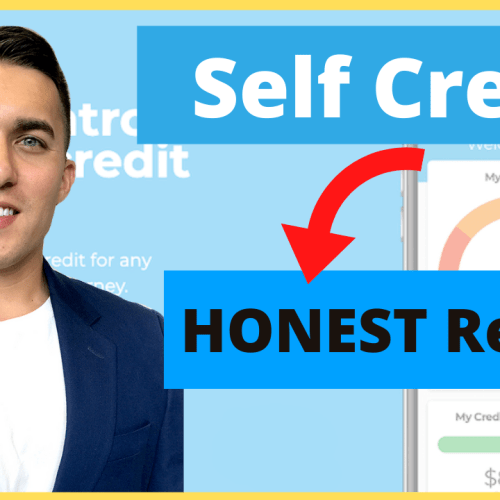 SELF LENDER: The Ultimate Review Guide in 2020 & 2021