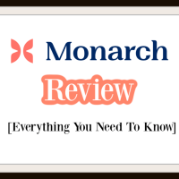 Monarch Money: The Ultimate Review [Everything You Need To Know]
