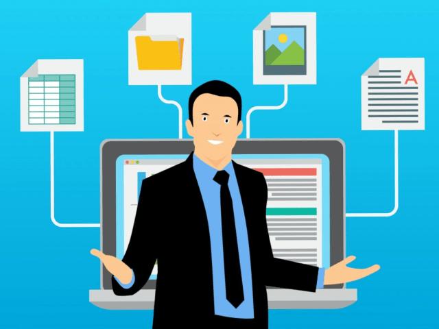 DAO czy Repository? Jaką warstwę dostępu do danych wykorzystywać?