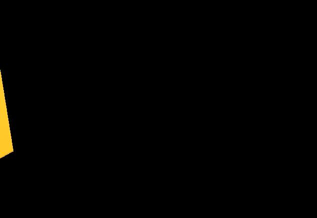 Firebase + Java – nasłuchiwanie zdarzeń w bazie danych