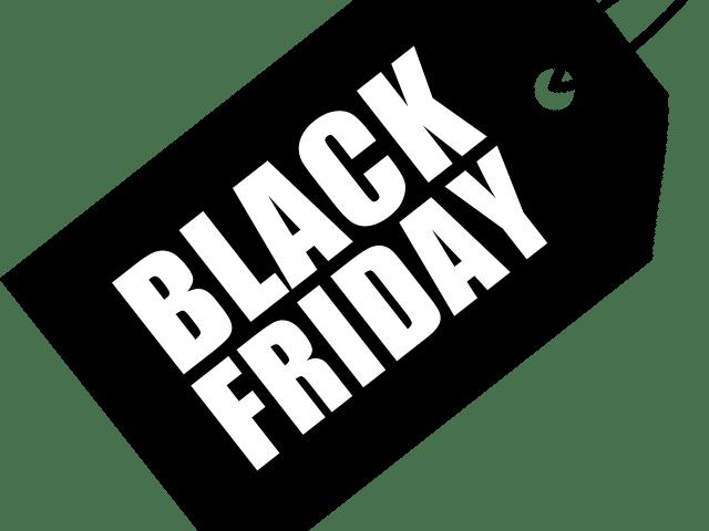 Black Friday | kurs CI/CD -40% | kurs Thymeleaf -40% | Kurs Spring Boot 2 -81%!