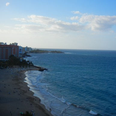 Caribbean Cruise 2.2014 006