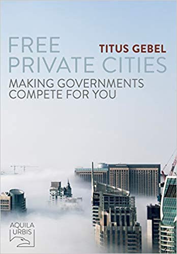 Free private cities book