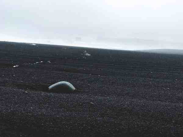 Iceland: Reyn Photo Collection