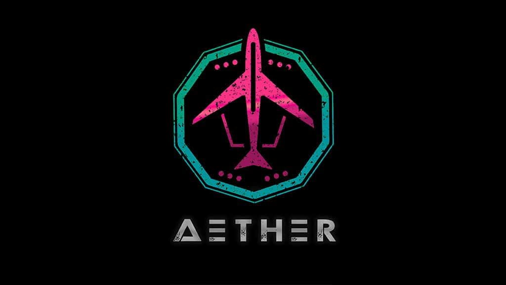 aether_project