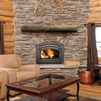 Fireplace Xtrordinair 36 Elite - Byler's Stove Shoppe