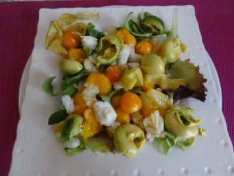 salade des iles 3