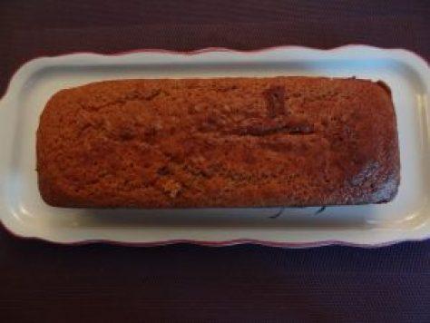 cake-coco-bananes-1