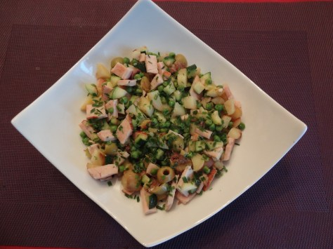 poelee-fermiere-anchois-olives-3