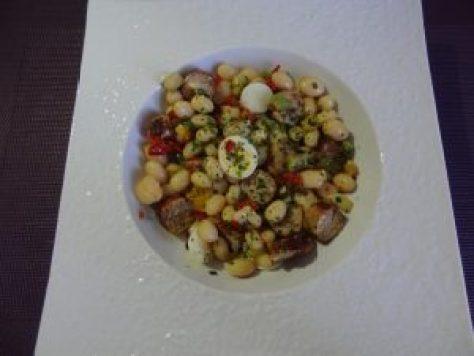 salade-paimpol-aux-saucisses-4