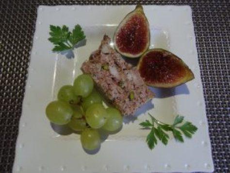 terrine-de-veau-aux-pistaches-10