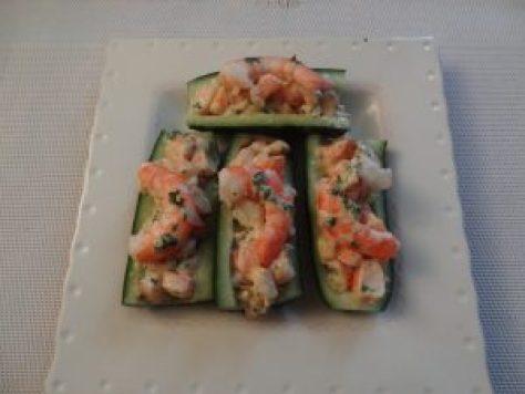 concombre-crevettes-2