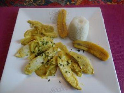 curry-de-poulet-au-gingembre-2