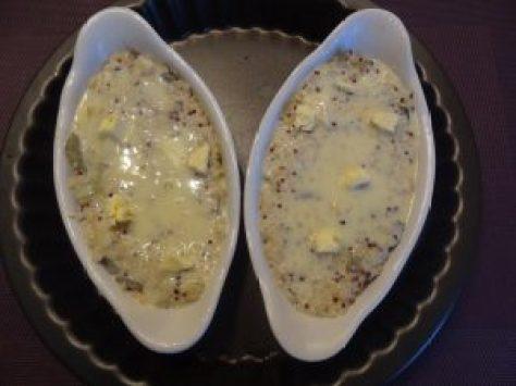 gratin-blettes-quinoa-3