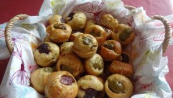 muffins-bacon-olives-4