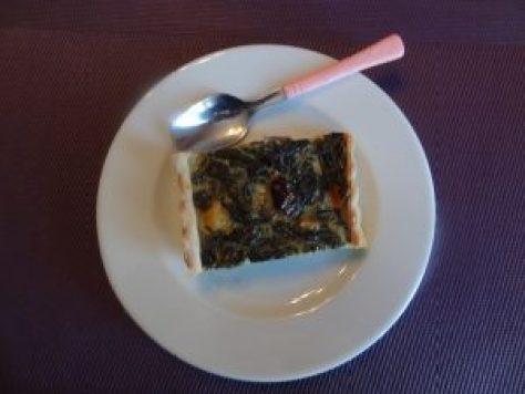 tarte-blettes-agrumes-1