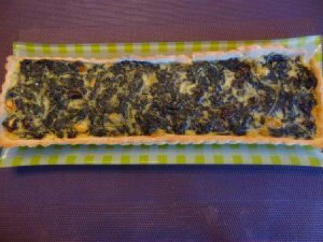 tarte-blettes-agrumes-3