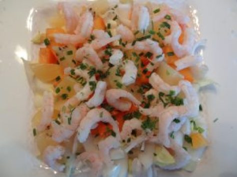 crevettes-aux-fruits-de-la-passion-4