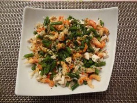 salade-de-riz-terre-mer-2