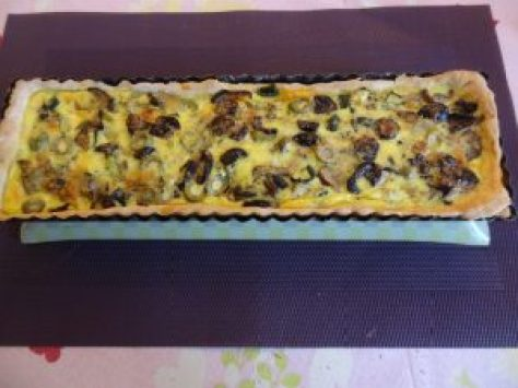 tarte-champignons-courgettes-olives-6