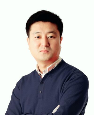 Naver ciso_Lee