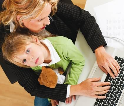 [IT기업탐방] 여성이 일하기 좋은 기업 'SAP코리아'
