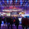 rsac_business-driven-security